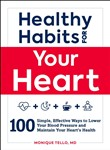 healthy habits for your h...