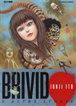 Brivido e altre storie. Junji Ito collection