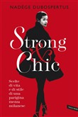 Strong & chic