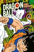 La saga di Freezer. Dragon Ball full color. Vol. 4