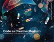 Code as Creative Medium