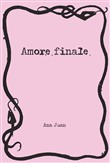 Amore finale