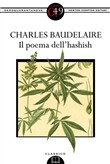 Il poema dell'hashish