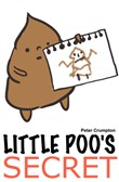 little poo's secret