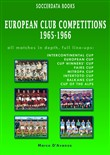 European club competitions (1965-1966)