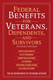 federal benefits for vete...
