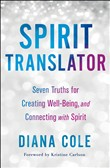 Spirit Translator