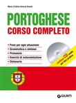 Portoghese. Corso completo. Con CD Audio