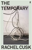 The Temporary