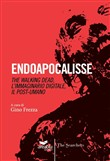 endoapocalisse. the walki...