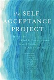 the self-acceptance proje...