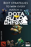 Best strategies to win every match in Dota Auto Chess