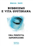 Buddhismo e vita quotidiana