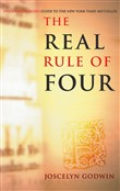 The Real Rule of Four