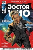 doctor who: 2015 event: f...