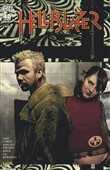 Hellblazer Vol. 48