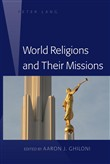 world religions and their...