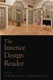 the interior design reade...