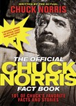 the official chuck norris...