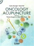 Oncology acupuncture