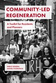 community-led regeneratio...