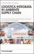 Logistica integrata in ambiente supply chain