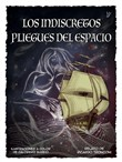 Los indiscretos pliegues del espacio - comic en color