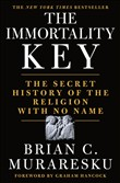 The Immortality Key