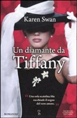 Un diamante da Tiffany