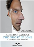 the ghost in love. il fan...
