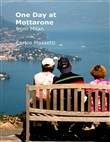one day at mottarone from...
