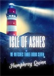 Isle of Ashes