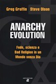 anarchy evolution. fede, ...