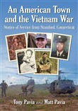 An American Town and the Vietnam War