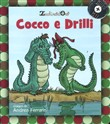 Cocco e Drilli. Con CD Audio