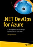 .NET DevOps for Azure