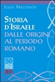 storia d'israele dalle or...