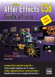 Adobe After Effects CS6 – Guida all'uso