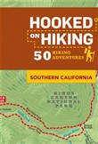 hooked on hiking: souther...
