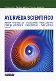 Ayurveda scientifivo. Vol. 1