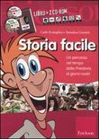 Kit Storia facile . Con 2 CD-ROM