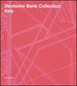 Deutsche Bank Collection Italy