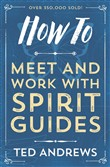 how to meet and work with...