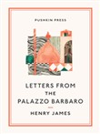 letters from the palazzo ...