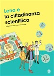 Lena e la cittadinanza scientifica