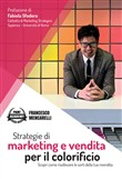 strategie di marketing e ...