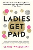 Ladies Get Paid