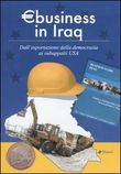 Eurobusiness in Iraq