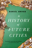 a history of future citie...