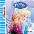 Frozen. I Librottini